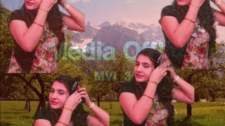 bhojpuri songs good best hits top non stop hits nice pop Indian new bollywood videos music new