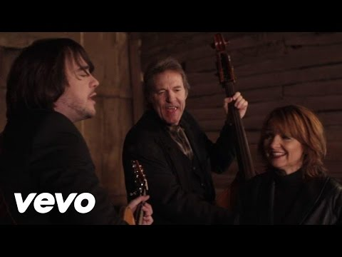 The SteelDrivers - I'll Be There