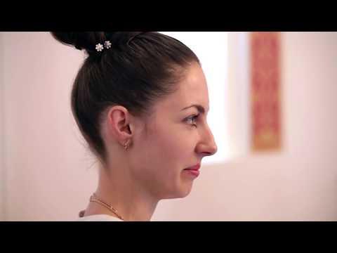 Порно-видео Юлии Ефременковой шокировало публику. 18+