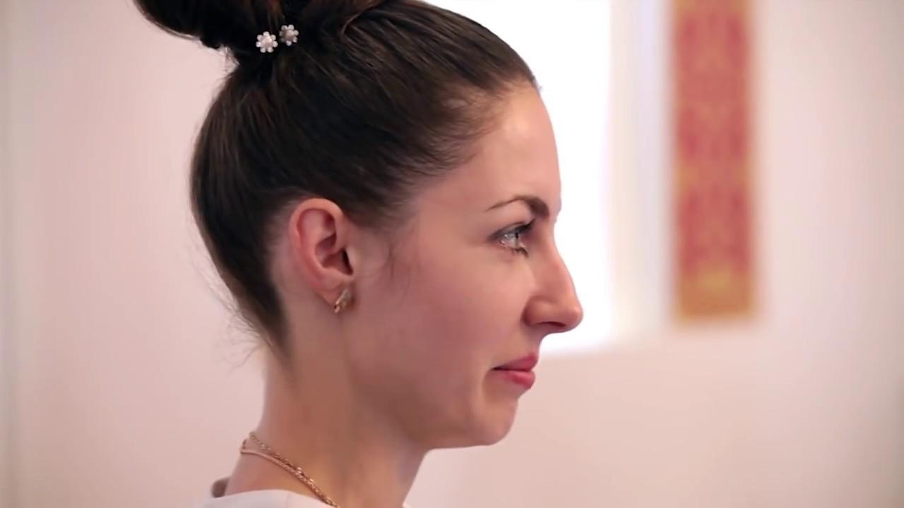 юлия кириенко фото певица