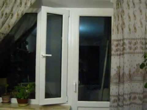 REHAU Пластиковые окна REHAU Рехау в Москве