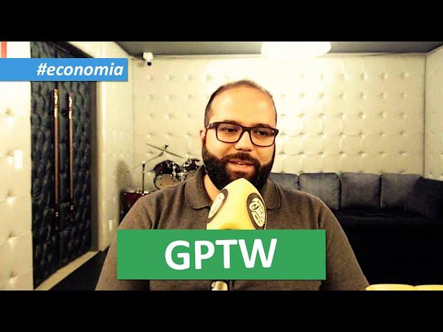 #economia | GPTW