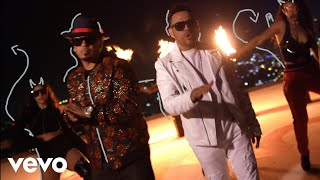 Baby Bash - Rush ft. Frankie J, Baeza