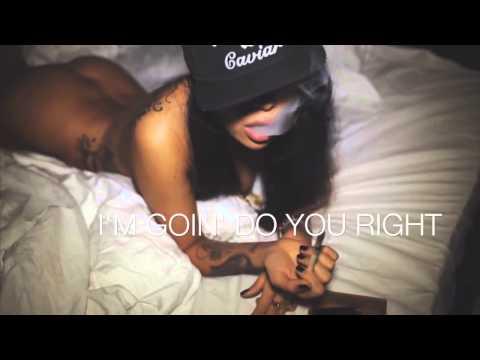 Bo Peep (Do You Right) - Shlomo Lyric Video