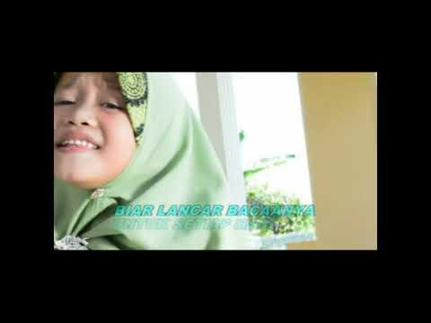 Album Religi Anak-anak Full 2018