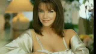 The Bold & the Beautiful Opening -- [2003] - Romantic style