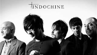 Indochine - Un jour dans notre vie (Acoustique)