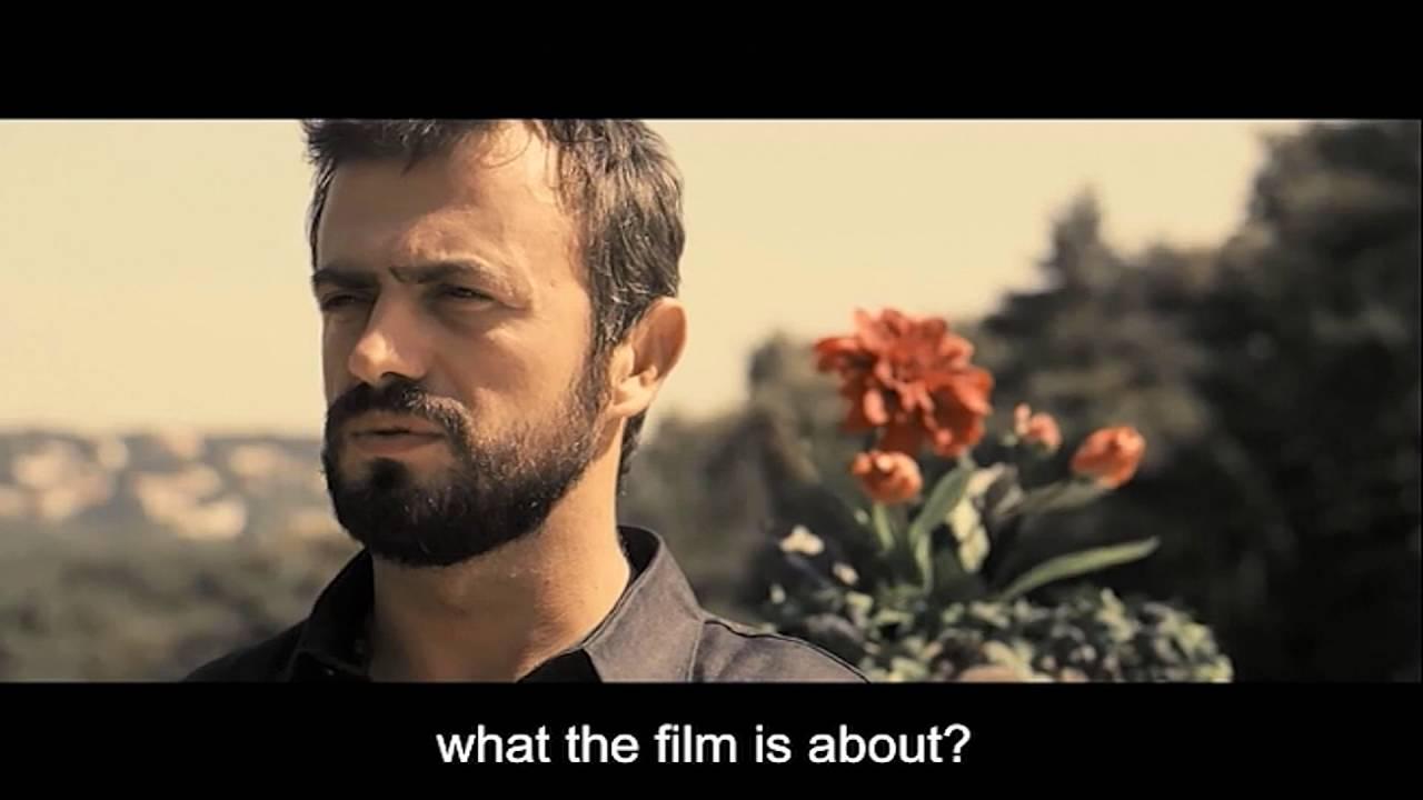 A Serbian Film Trailer