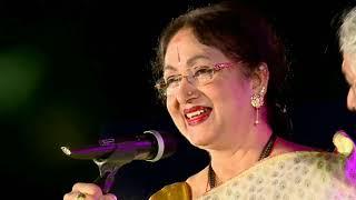 S.Janaki Musical Night - Celebrities about S.Janaki amma