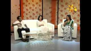 HiruTV Morning Show 17.10.2014
