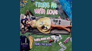 Fixing Me With Love (Original Mix)