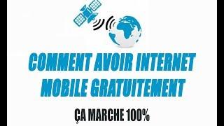 Suivez La Chaine Shmoney Geek Sur Les réseaux Sociaux : +https://ww...