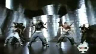 Aaliyah - Are You That Somebody Official Video
