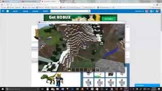 RESTARTING POKEMON BRICK BRONZE... Again.. + Other Roblox Games | Rix Goes Live