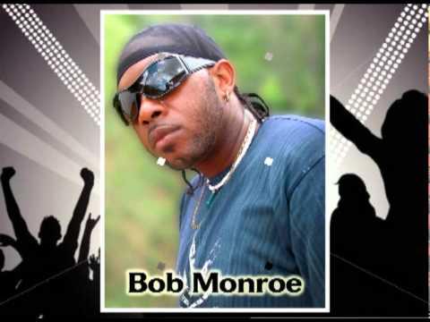 Mizik La Sho-Bob Monroe(Produced by Francis 'Leebo De Lima)