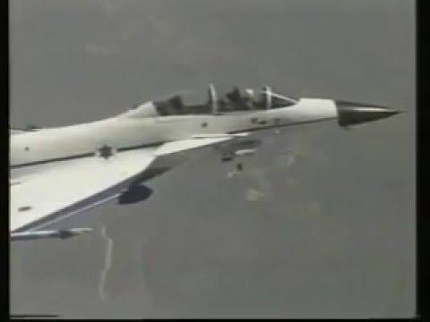 Israel Aerospace Industries The Israeli Air Force IAI Lavi