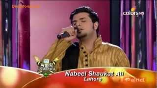 Khairian by Nabeel.mp4