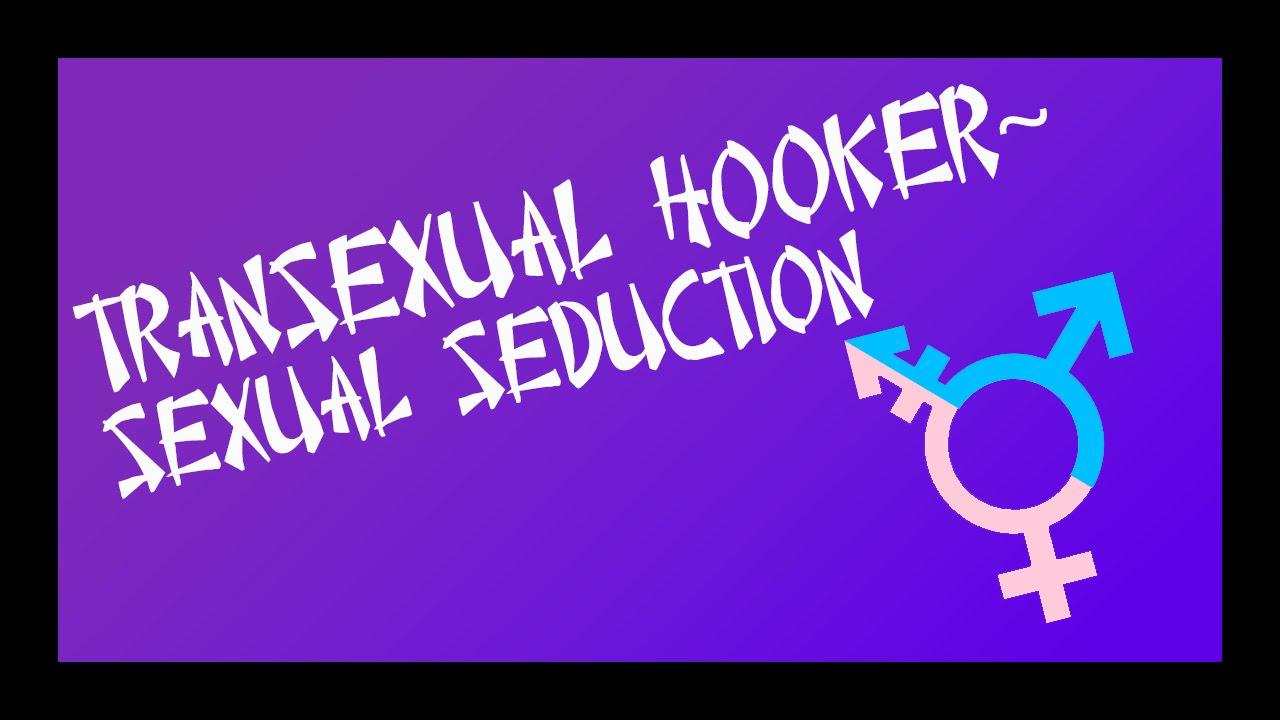 hot gay shower vids