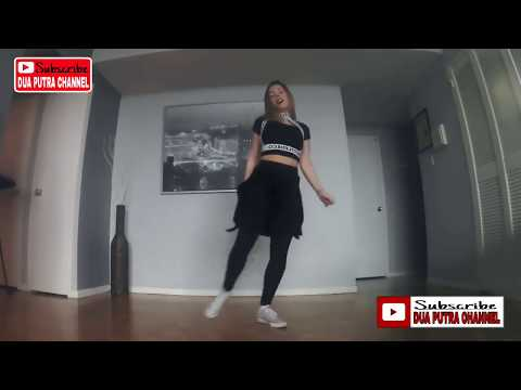 DJ Terbaru 2019 (Jamila) Janda Makin Di Depan