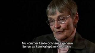 Trailer - Underkastelsen - En ny dokumentär av Stefan Jarl