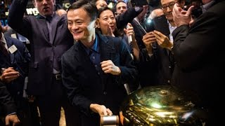 Alibaba One Year Later: Did IPO Disappoint?