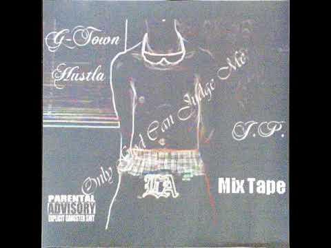 J.P. TYT - Terrorize G Town Anthem