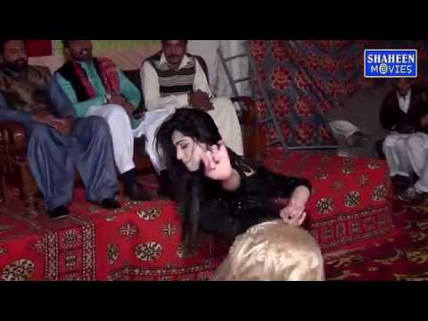 XXX y girl dance with out clothes mehak malik