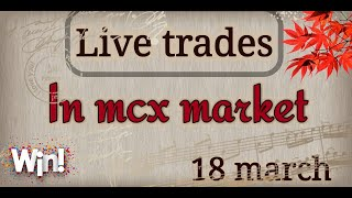 Mcx Auto Buy Sell Signal Software with 80%-90% Accuracy Live Performance