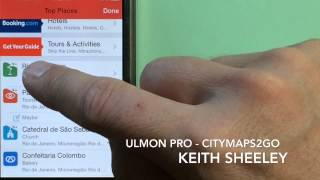 ulmon citymaps2go international maps offline
