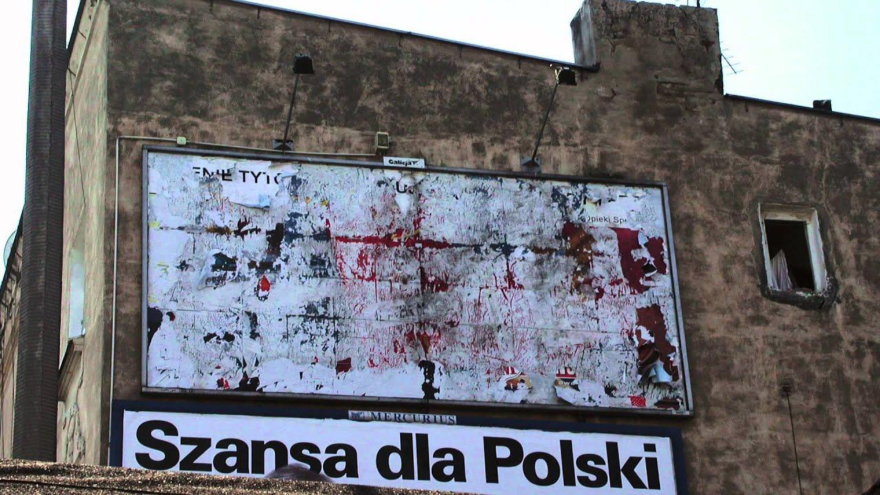 Fonetyka Pantofelek Sł Andrzej Bursa