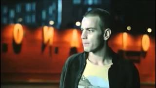 Video Cut Copy - Meet Me In The House Of Love download MP3, 3GP, MP4, WEBM, AVI, FLV Agustus 2018