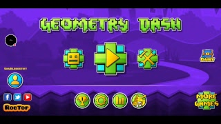 geometry-dash-level-race-w-hailo-and-zloin-level-req-out-gereng