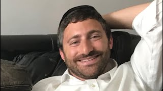 Teshuva 2 - It's within and Exciting !