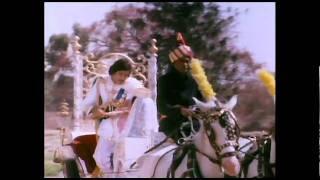 My Raja Tu Rani Dildar Hindi