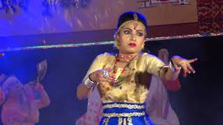 matiakhora Dance is a physical and visual art form indian dances have played an influential role in many other realms of art including poetry, sculpture, architecture, literature, music and theatre.