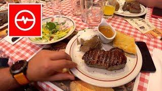 Berlińska Kolacja Mięsożerców