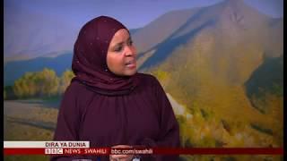 BBC DIRA YA DUNIA IJUMAA 15/02/2019