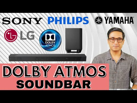 dolby-atmos-soundbars-in-india-⚡-best-5-⚡-🇮🇳