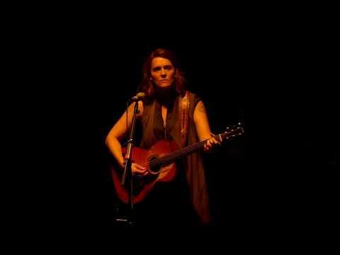 Brandi Carlile - Hallelujah - 9/17/17 - Capitol Theatre