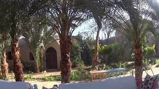 Flower of Light Mystery School Centre Luxor Egypt March 2017