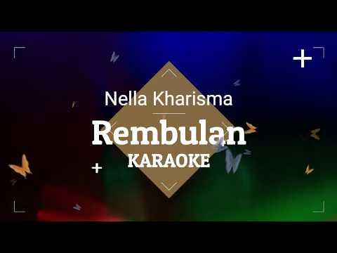 nella-kharisma---rembulan-karaoke-tanpa-vokal