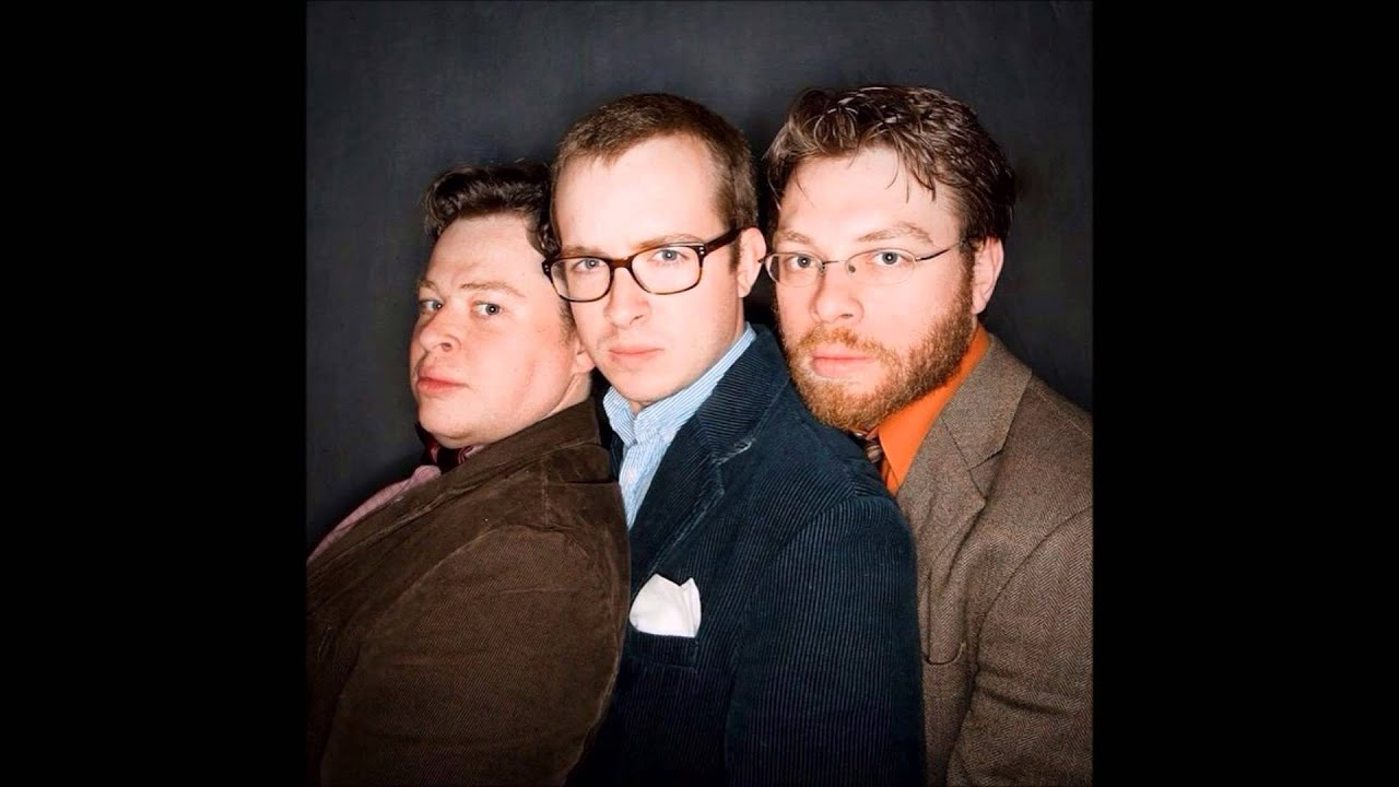 how to a watch mbmbam in australia