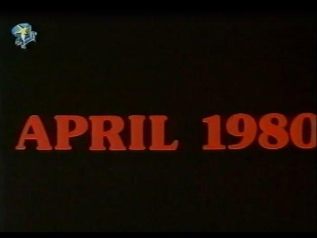 APRIL 1980 (1980)
