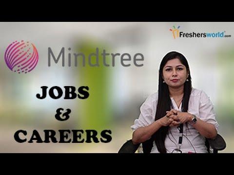 Mindtree – Recruitment Notification 2017, IT Jobs, Walkin, Career, Oppurtunities, Campus placements