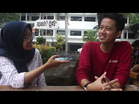 Apa sih Hak dan Kewajiban sebagai warga negara Indonesia ...