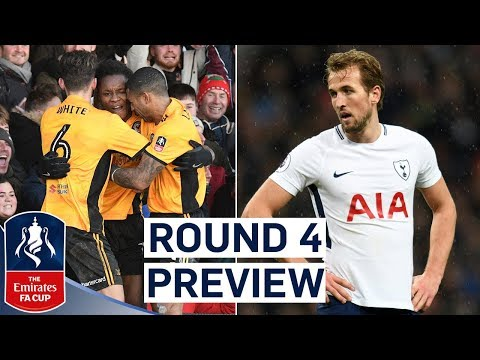 """With These Fans, Who Knows What we Can do?"" 
