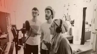 Celebrate feat. AJR (Teaser)