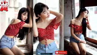 Anun Sasinun Anun Cup E 18+ ThaiLan Movies New Project In Hospital - Movie 2o18