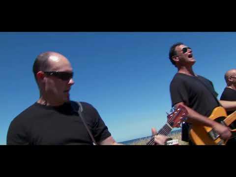 Old School Road - Highway 65 - Official video