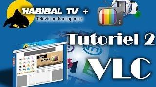 Video Tutoriel 2 Habibal TV installation de VLC fixer le problème Internet Explorer F5 D8 D17 F24 Fo download MP3, 3GP, MP4, WEBM, AVI, FLV November 2017